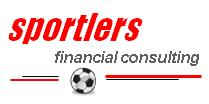 sportlers financial consulting